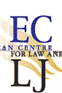 Image result for eclj