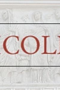 ICOLF
