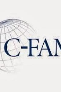 C-FAM