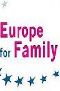 EUROPE FOR FAMILY
