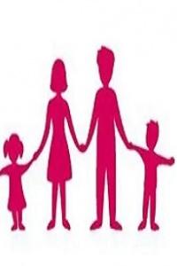 PRO VITA & FAMILIA