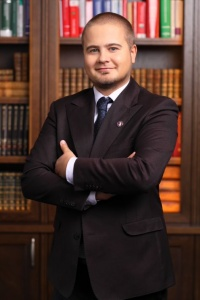 Att. Tomasz Chudzinski