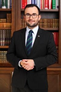 Att. Maciej Kryczka